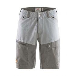 Fjallraven Abisko Midsummer Shorts M (Shark Grey/Super Grey) L-XL/52