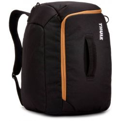 Thule RoundTrip Boot Backpack 45L (Black)