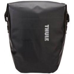 Thule Shield Pannier 25L (Black)