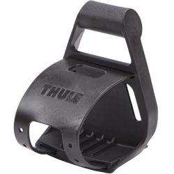 Thule Pack 'n Pedal Light Holder
