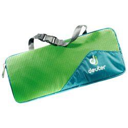 Deuter Wash Bag Lite (Petrol Spring)