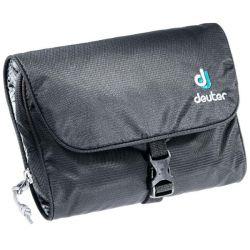 Deuter Wash Bag I (Black)