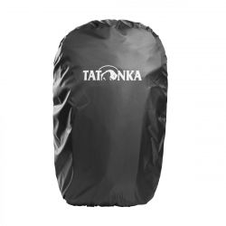 Tatonka Rain Cover 20-30 (Black)