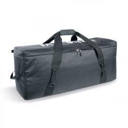 Tatonka Gear Bag 100 (Black)