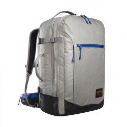 Tatonka Traveller Pack 35 (Grey)