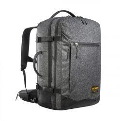 Tatonka Traveller Pack 35 (Black)