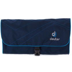 Deuter Wash Bag II (Midnight Turquoise)