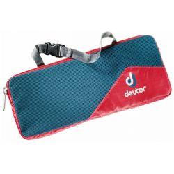 Deuter Wash Bag Lite I (Fire Arctic)