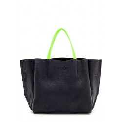 POOLPARTY Limited Soho Black Green