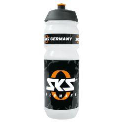 SKS Twist 750ml (Transparent)