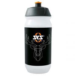 SKS Deer`s Head 500ml (Transparent)