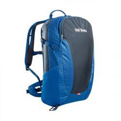 Tatonka Hike Pack 20 рюкзак, Blue