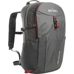 Tatonka Hike Pack 20 рюкзак, Titan Grey
