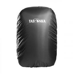 Tatonka Rain Cover 30-40 (Black)