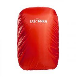 Tatonka Rain Cover 30-40 (Red Orange)