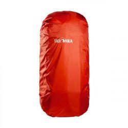 Tatonka Rain Cover 70-90 (Red Orange)