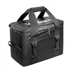 Tatonka Gear Bag 40 (Black)