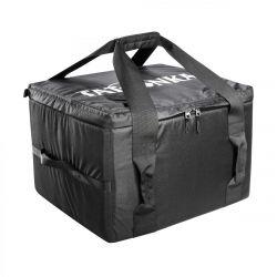 Tatonka Gear Bag 80 (Black)