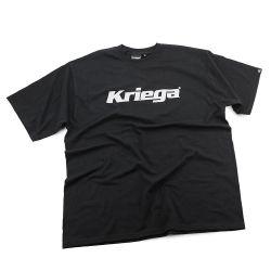 Kriega T-Shirt (Black) XL