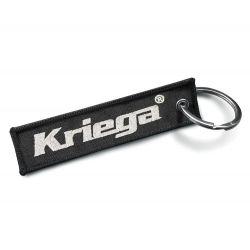 Kriega Keyring
