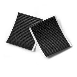 Kriega TANK Velcro Set