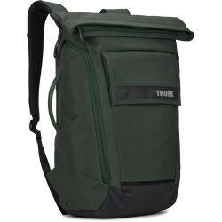 Thule Paramount Backpack 24L (Racing Green)