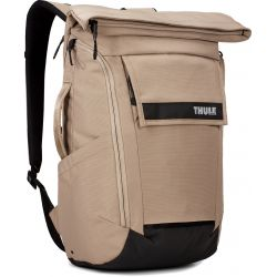 Thule Paramount Backpack 24L (Timer Wolf)