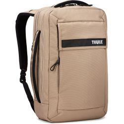 "Thule Paramount Convertible Laptop Bag 15,6"" (Timer Wolf)"