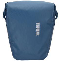 Thule Shield Pannier 25L (Blue)