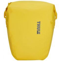 Thule Shield Pannier 25L (Yellow)