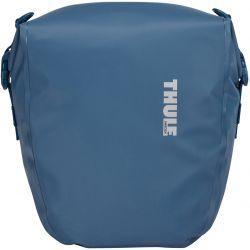 Thule Shield Pannier 13L (Blue)
