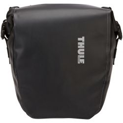 Thule Shield Pannier 13L (Black)