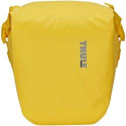 Thule Shield Pannier 13L (Yellow)