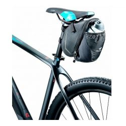 Deuter Bike Bag Bottle (Black)