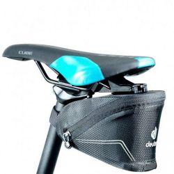 Deuter Bike Bag Click I (Black)