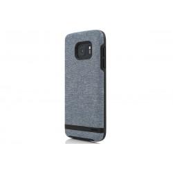 Incipio Esquire Series Carnaby Blue (Galaxy S7)