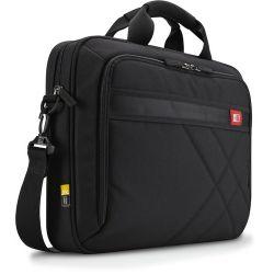 "Case Logic 17"" Laptop and Tablet Case (DLC-117)"