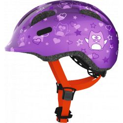 Abus Smiley 2.0 (Purple Star) S
