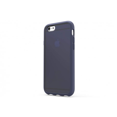 Incase Icon Lite for Apple iPhone 6/6s - Navy