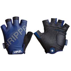 Hirzl Grippp Tour SF 2.0 XL (Navy/Black)