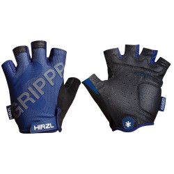 Hirzl Grippp Tour SF 2.0 L (Navy/Black)