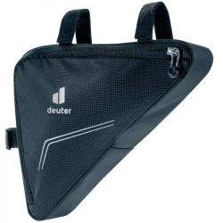 Deuter Triangle Bag (Black)