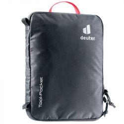 Deuter Tool Pocket (Black)
