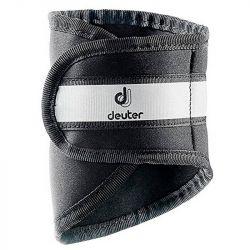 Deuter Pants Protector Neo (Black)