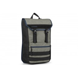 Timbuk2 Rogue Laptop Backpack Midway Reverse FARP