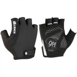 KinetiXx Liam Active Bike Glove Unisex 23-8,5-M (Black)