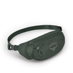 Osprey UL Stuff Waist Pack 1 (Shadow Grey)