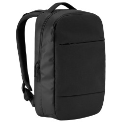Incase City Compact Backpack Black
