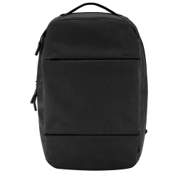 Incase City Compact Backpack (Black)