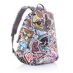 XD Design Bobby Soft Art Anti-Theft (Graffiti)